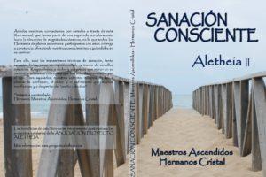 Libro Sanación Consciente